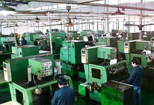 Manufacturing-Equipment-d