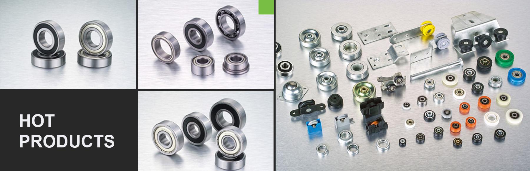 Miniature_Ball-Bearings